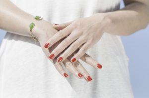 Kosmetik-labella-köln-hände-und-füsse