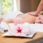 Kostmetik-Labella-Köln-Spa-Slider Massage